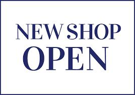 new open