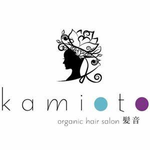 kamioto_03
