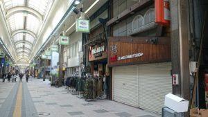 tanuki01_08