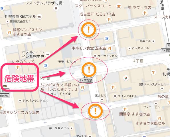 botta_map