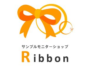 ribbon_rogo
