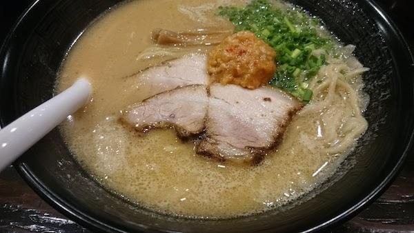fujiya_03