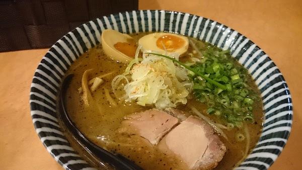 jikiden_01