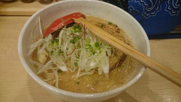 tenshin_01