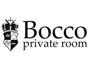 Bocco 別邸 プライベートルーム