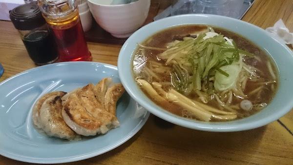 fukuraiken_02