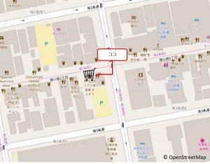 supermarket_map01