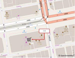 supermarket_map03