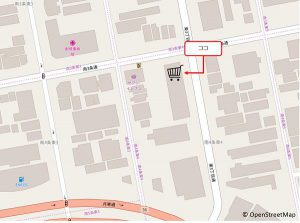 supermarket_map04