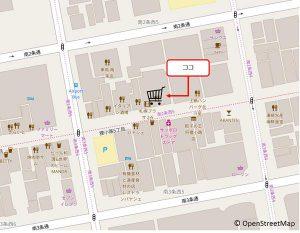 supermarket_map05