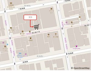 supermarket_map06