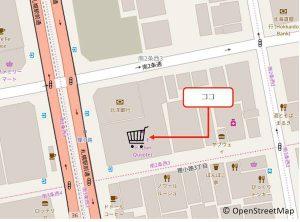 supermarket_map07