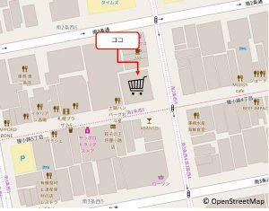 supermarket_map10