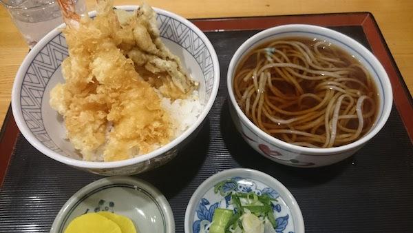 maruyama_02