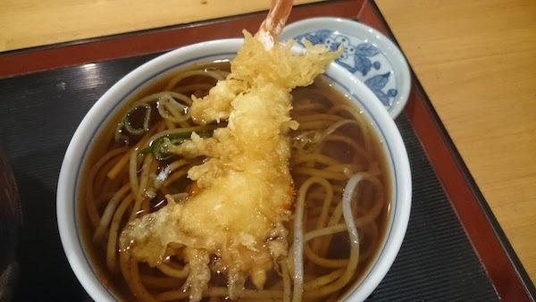 maruyama_03
