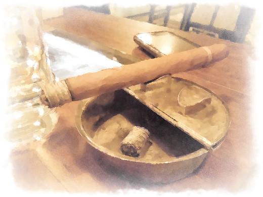 cigarbar_00