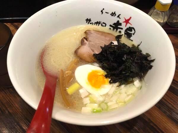 akahoshi_03