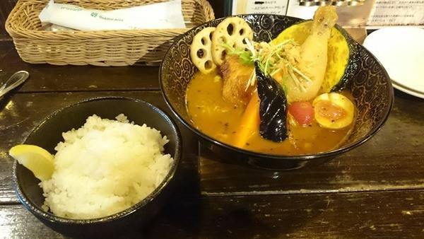 okushiba_03