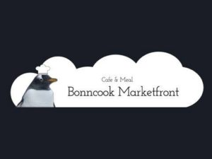 Bonncook Marketfront