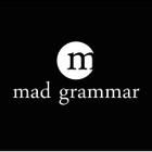 mad grammar