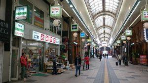tanuki06_17