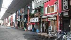 tanuki07_05