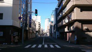 tanuki08_01