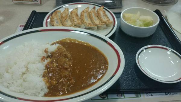 miyoshino_01