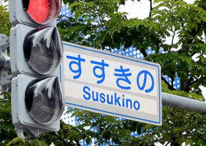 susukino_hyoushiki