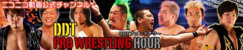 DDT_header