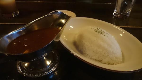 marley_curry