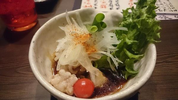 nobushi_30