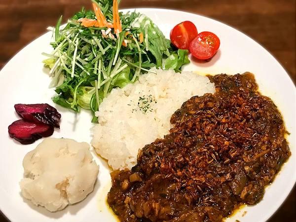 sahabi_curry