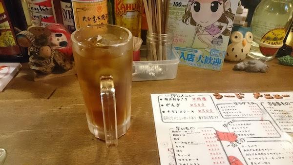 daido_06