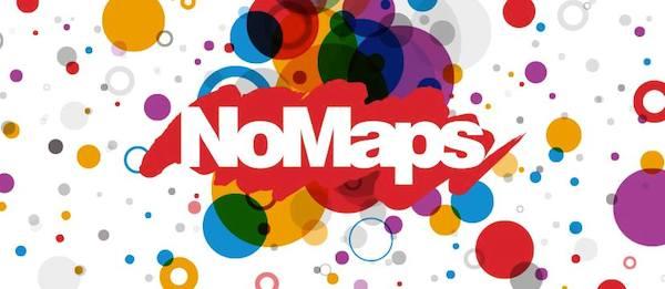 no_maps2016
