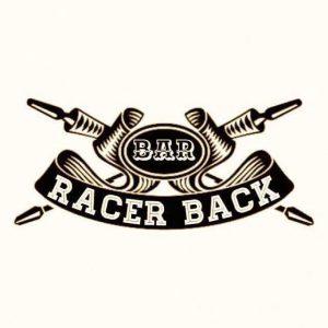 BAR RACER BACK
