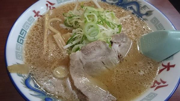 taikou_02