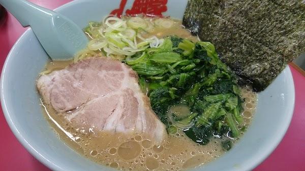 yamaoka_01