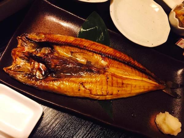 yasumaru_04