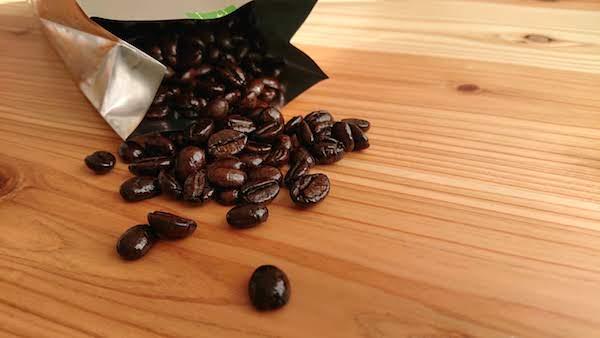 コーヒー豆-豆源-すすきのへ行こう